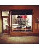 iDoFix AB